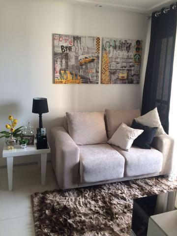 Apartamento Projetado - Sant Angeli - Foto 2
