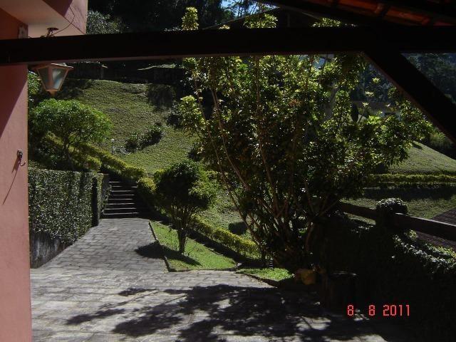 Sítio em Teresópolis - Foto 18