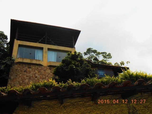 Sítio em Teresópolis - Foto 10