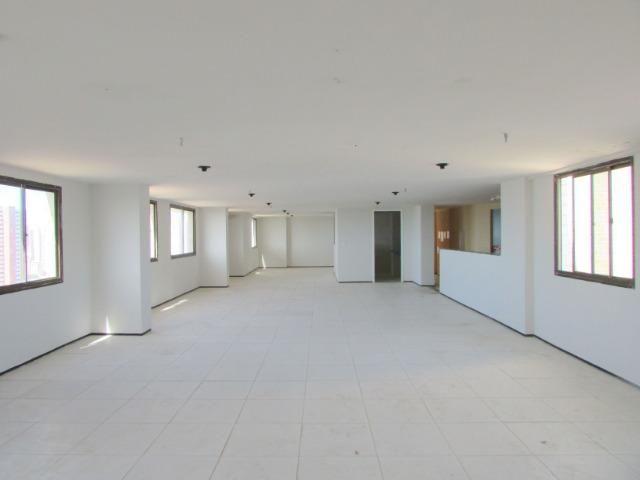 Apartamento Novo - AA 213 - Foto 15