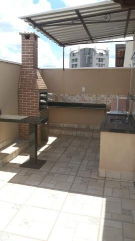 Vendo apartamento Duplex Uberaba - Foto 3