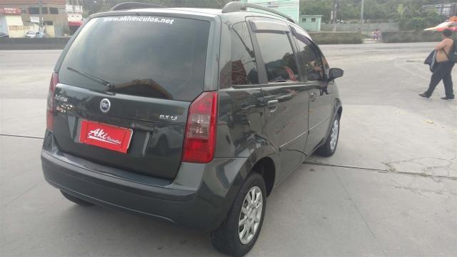 Fiat Idea 1.4 completo - Foto 7