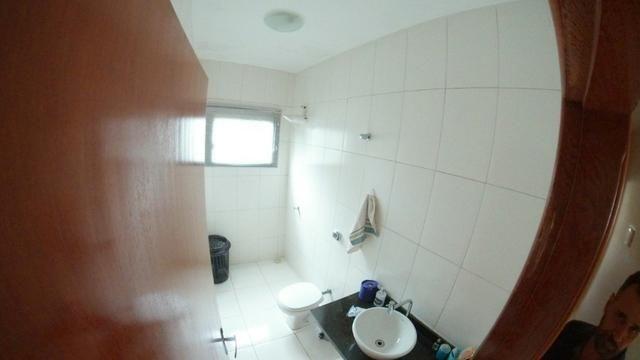Cód. 5808 - Casa no Parque Brasília - Foto 12