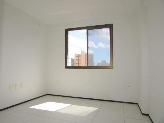 Apartamento Novo - AA 213 - Foto 7