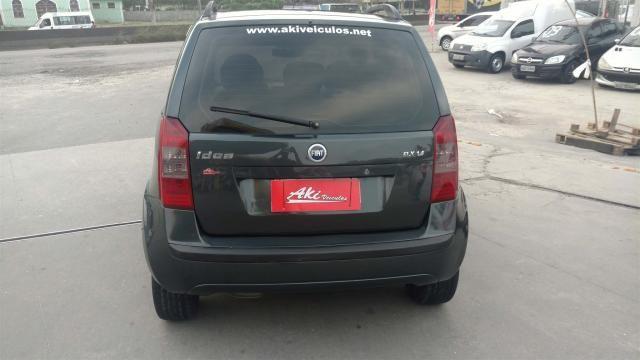 Fiat Idea 1.4 completo - Foto 6