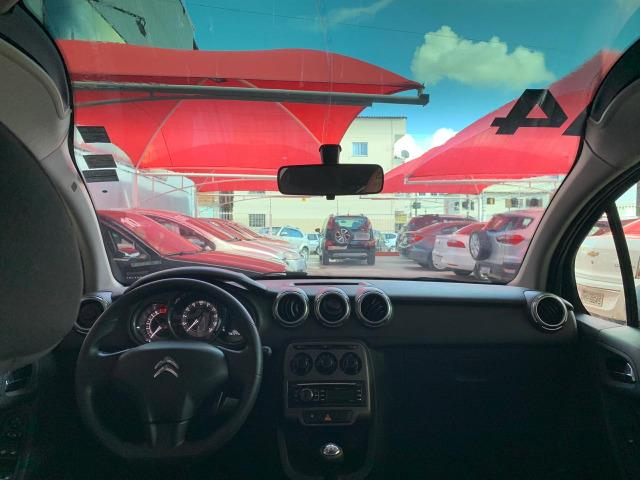 Carro sem Detalhes !!Citroen C3 1.5 Falar com Luiz Marcatto, Cel * - Foto 8