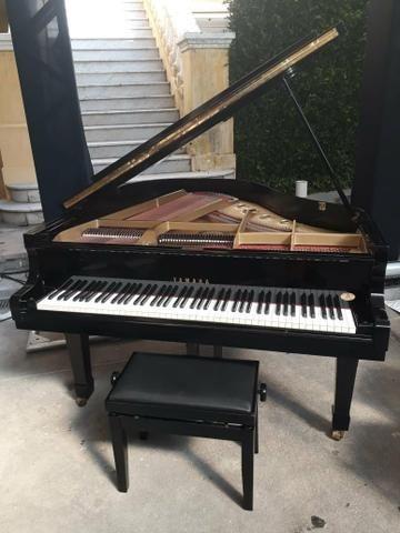 Locação de piano - Foto 2