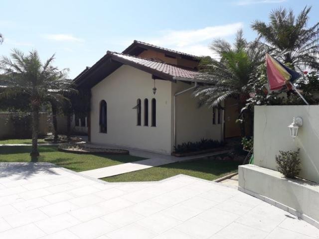 Casa à venda com 3 dormitórios em Centro, Corupá cod:CA423 - Foto 13