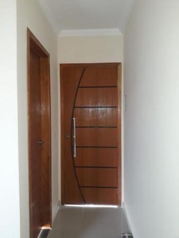 Casa para venda em curitiba, sitio cercado, 2 dormitórios, 1 banheiro, 1 vaga - Foto 19