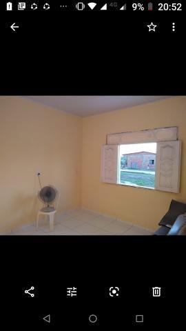 Vendo uma casa na vila Acre - Foto 4