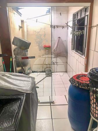 Casa de condomínio à venda com 2 dormitórios em Jardim bela vista, Colombo cod:155679 - Foto 8