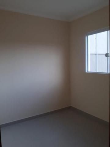 Casa para venda em curitiba, sitio cercado, 2 dormitórios, 1 banheiro, 1 vaga - Foto 10