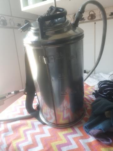 Ou erizador Guarany 8 litros - Foto 4