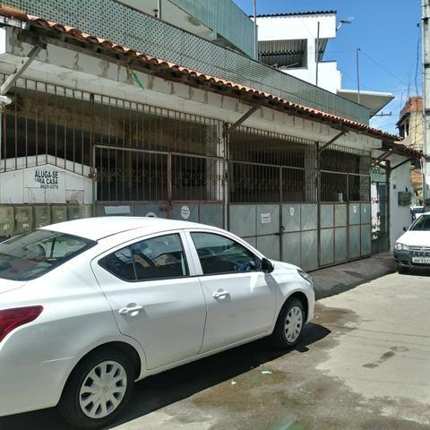 Vendo garagem em pernambues.proximo da madereira brotas - Foto 2
