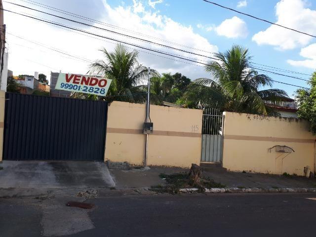 Vende-se terreno com 1.416m2 bairro areão - Foto 7