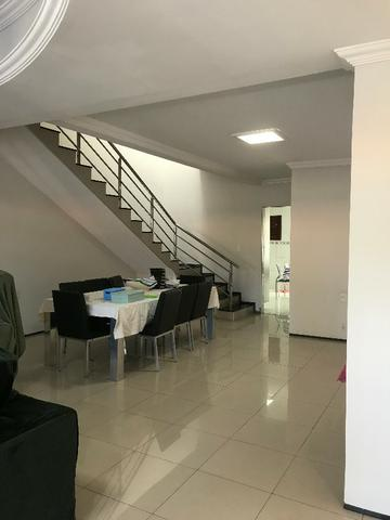 Promoção, Casa Duplex de R$ 550.000,00 Por R$ 490.000,00 - Foto 7