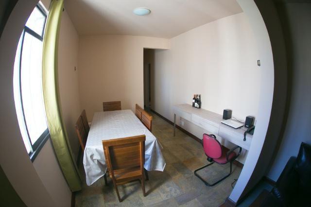 Excelente apartamento com 03 quartos - Foto 3