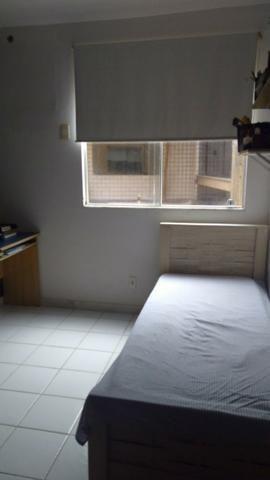 Casa duplex, vista mar Praia do Flamengo cod. 278 - Foto 13