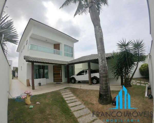 Duplex com 03 suites em Bairro nobre de Guarapari ( Fino Acabamento) - Foto 12