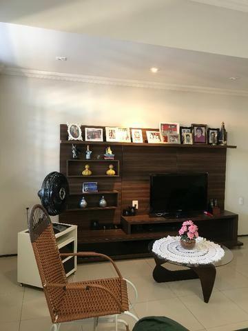 Promoção, Casa Duplex de R$ 550.000,00 Por R$ 490.000,00 - Foto 6