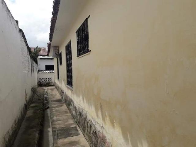 Casa na Parquelândia Próximo ao center box - Foto 6