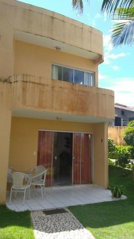 Casa duplex, vista mar Praia do Flamengo cod. 278 - Foto 2