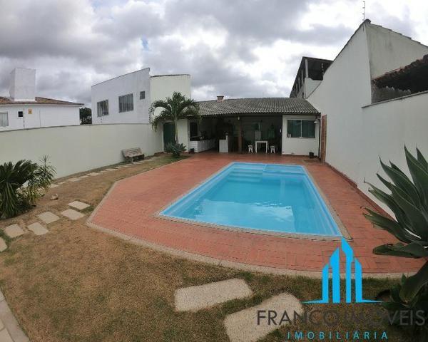 Duplex com 03 suites em Bairro nobre de Guarapari ( Fino Acabamento) - Foto 18