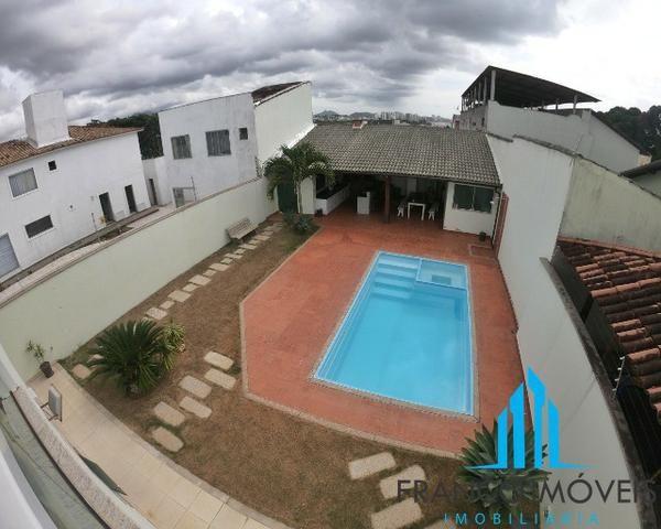 Duplex com 03 suites em Bairro nobre de Guarapari ( Fino Acabamento) - Foto 16