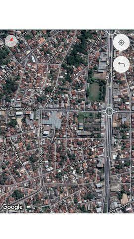 Vende-se terreno com 1.416m2 bairro areão - Foto 11