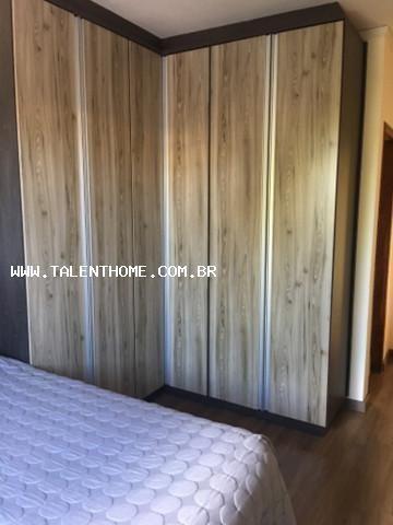 Casa para Venda em Cambé, Jardim do Café 2, 2 dormitórios, 1 suíte, 1 vaga - Foto 2