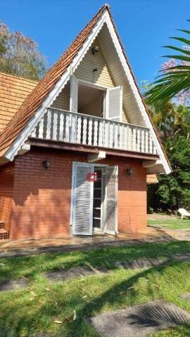 Casa com 5 dormitórios à venda, 250 m² por R$ 890.000,00 - Àguas de Igaratá - Igaratá/SP - Foto 3