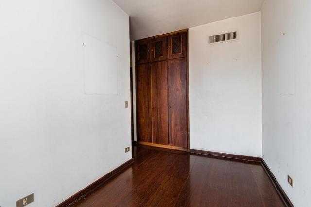 Apartamento à venda com 3 dormitórios em Centro, Piracicaba cod:V137651 - Foto 14