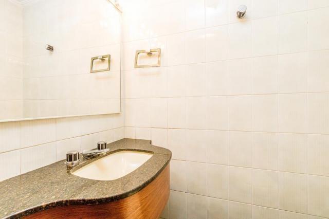Apartamento à venda com 3 dormitórios em Centro, Piracicaba cod:V137651 - Foto 6