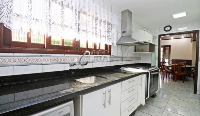 Casa de condomínio para alugar com 4 dormitórios em Uberaba, Curitiba cod:632981262 - Foto 18