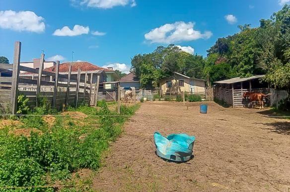 Terreno à venda em Umbará, Curitiba cod:932208 - Foto 9