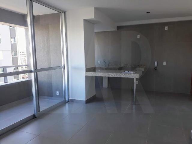 Apartamento à venda, 1 quarto, 1 suíte, 2 vagas, Vila da Serra - Nova Lima/MG - Foto 7