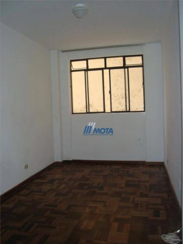 Apartamento com 2 dormitórios para alugar, 70 m² por R$ 600,00/mês - Centro - Curitiba/PR - Foto 14