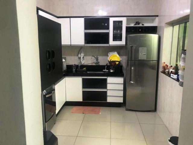 Casa à venda, 2 quartos, 4 vagas, Glória - Belo Horizonte/MG - Foto 11