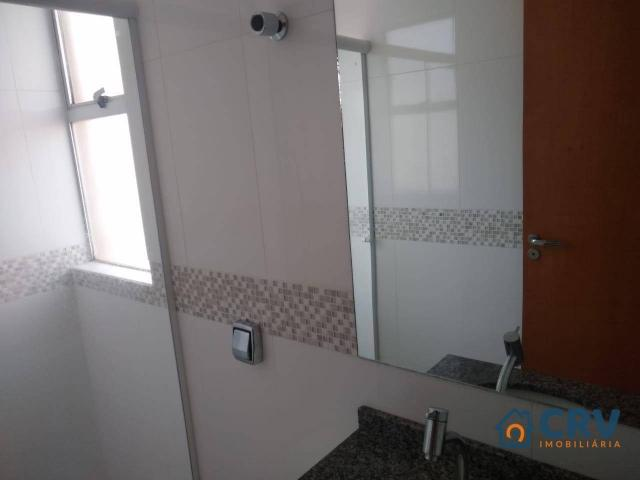 Apartamento no Edifício Vivendas de Picasso - Foto 14