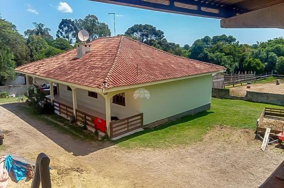 Terreno à venda em Umbará, Curitiba cod:932208 - Foto 13