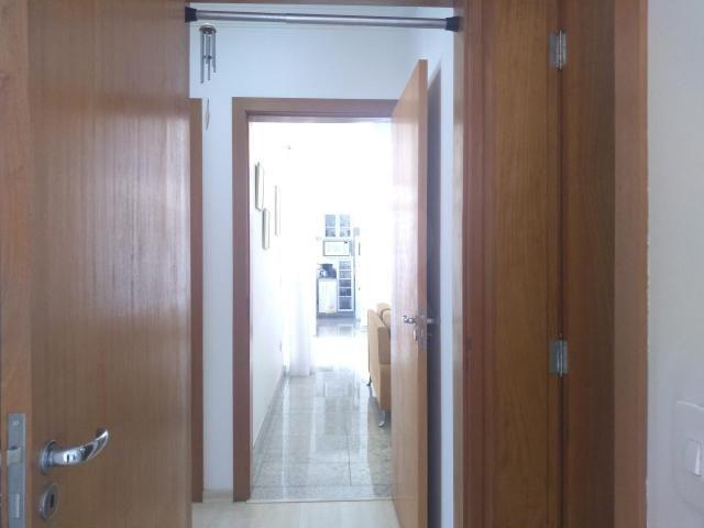 Apartamento à venda, 3 quartos, 1 suíte, 2 vagas, Castelo - Belo Horizonte/MG - Foto 10
