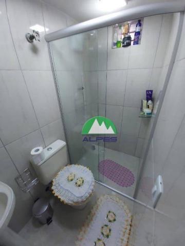 Lindo Lindo Apartamento no bairro Portão!!! - Foto 18