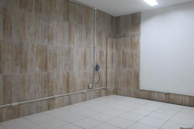 Andar Corrido à venda, Barroca - Belo Horizonte/MG - Foto 11