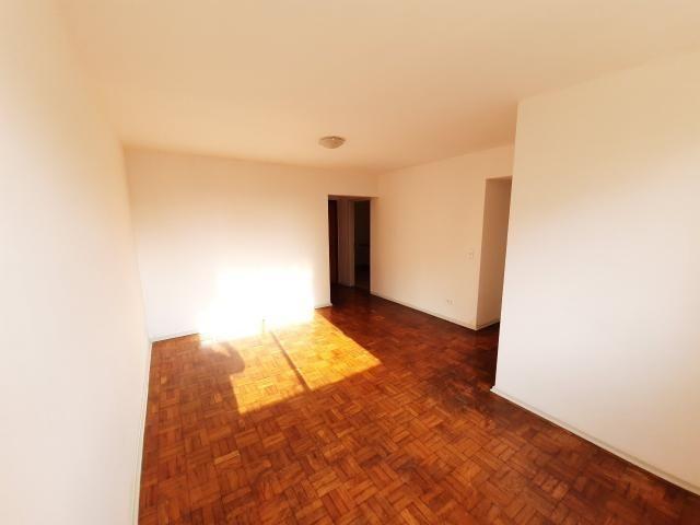 Apartamento para aluguel, 3 quartos, 1 vaga, Vila Pompéia - São Paulo/SP - Foto 2