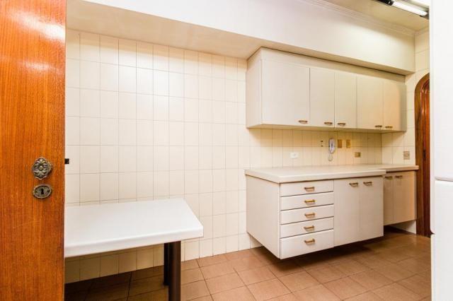 Apartamento à venda com 3 dormitórios em Centro, Piracicaba cod:V137651 - Foto 20