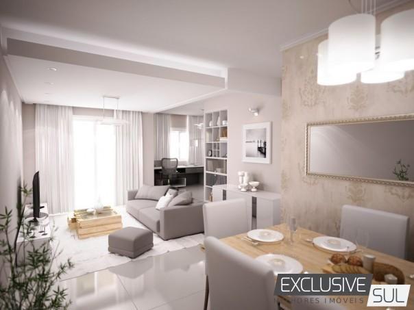 Miami Boulevard: cobertura duplex no Cassino, saiba tudo agora mesmo! - Foto 5