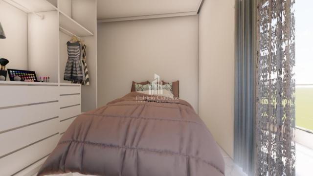 Condomínio Residencial e Comercial Petry III - Foto 10