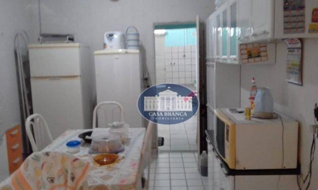 Casa com 1 dormitório à venda, 300 m² por R$ 250.000,00 - Jardim Residencial Etemp - Araça - Foto 6