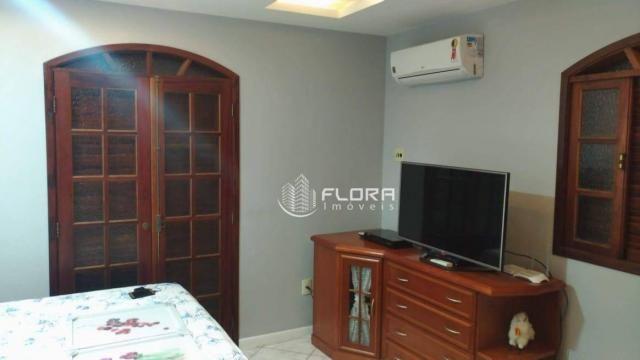 Casa à venda, 165 m² por R$ 298.000,00 - Cajueiros (Itaipuaçu) - Maricá/RJ - Foto 10