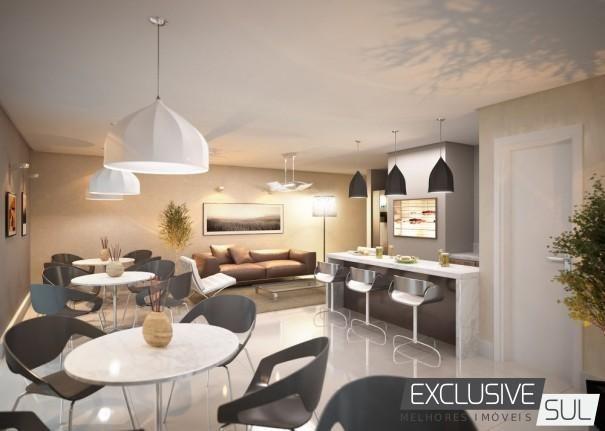 Miami Boulevard: cobertura duplex no Cassino, saiba tudo agora mesmo! - Foto 6